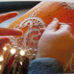 Bobbin-lace-intricacy-by-Signora-Rosina