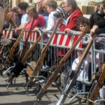 Crossbows-all-lined-up