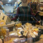 Medieval-costumes-even-adorn-Narni-grocery-store-windows