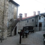 Charming-Castelluccio-winding-alleyway