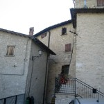 Restored-homes-in-Castelluccio