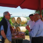 Tasting-wines-with-tozzetti
