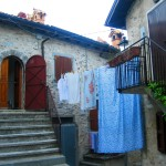 Wash-is-out-in-Castelluccio-piazzetta