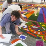 Young-workers-create-Spello-masterpieces-with-passione