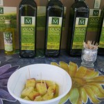 Local-olive-oil