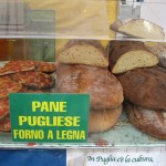 Puglia's-Altamura-breads---what-goodness