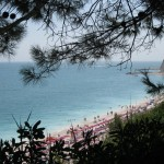 SIROLO,-SAN-MICHELE-BEACH