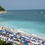 Sirolo-beach-splendors-attract-the-visitors
