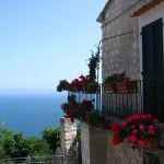 Sirolo-house-overlooking-the-sea