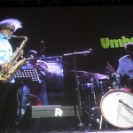Sonny-Rollins,-honorary-citizen-of-Perugia-now