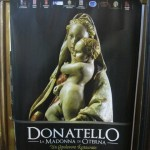 Donatello treasure in Citerna