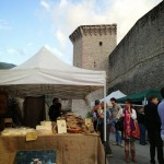 Cheese-stands-take-over-a-medieval-hilltown