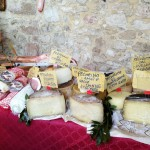 In-every-medieval-alleyway,-all-kinds-of-cheeses
