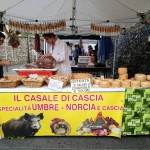 Why-not-pair-the-cheeses-with-wild-boar-salami-